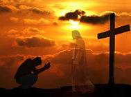 priere contre arthrose