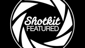 Shotkit Photography