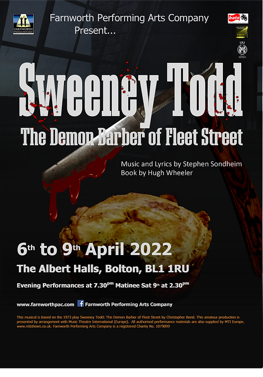 ST Webpage Flyer 2022 Date.png