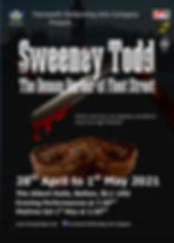 Sweeney Todd Poster A4 Draft 7.jpg