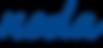 NODA_Logo2.png