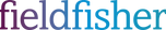Fieldfisher-logo-RGB.PNG