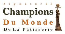 champion du monde.PNG