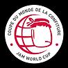 logo-champion-du-monde-de-confiture.png