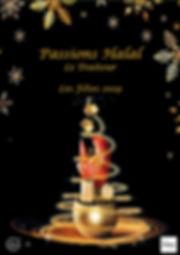 Catalogue_fetes_traiteur_halal