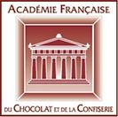 academie_francaise_du_chocolat.jpg