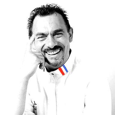 philippe_segond_meilleur_ouvrier_de_fran