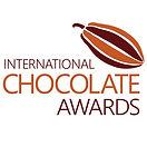 champion_du_monde_chocolatier_saint_raph