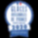 logo-charte_qualite_glaces-artisanale_de