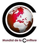champion_du_monde_de_confiture.jpg