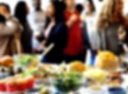 buffet_seminaire_halal.jpg