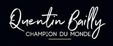 quentin_bailly_champion_du_monde_patisse