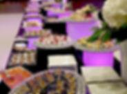buffet_mariage_halal.jpg