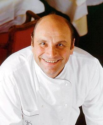 Bernard-Loiseau