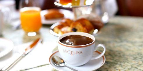 chocolat_angelina_paris.jpg