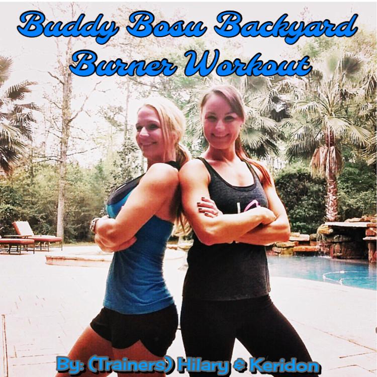 Bosu Workout.jpg