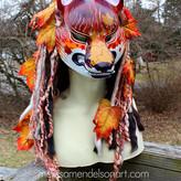 kitsune gallery image small.jpg