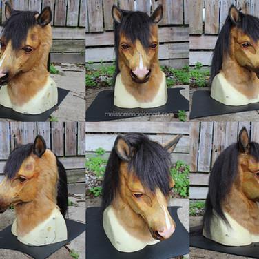 Buckskin horse turnaround small.jpg
