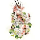 koi dragon+watermark.jpg
