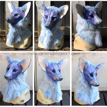 blue purple shift fox small.jpg