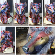 rainbow wolf turnaround small.jpg
