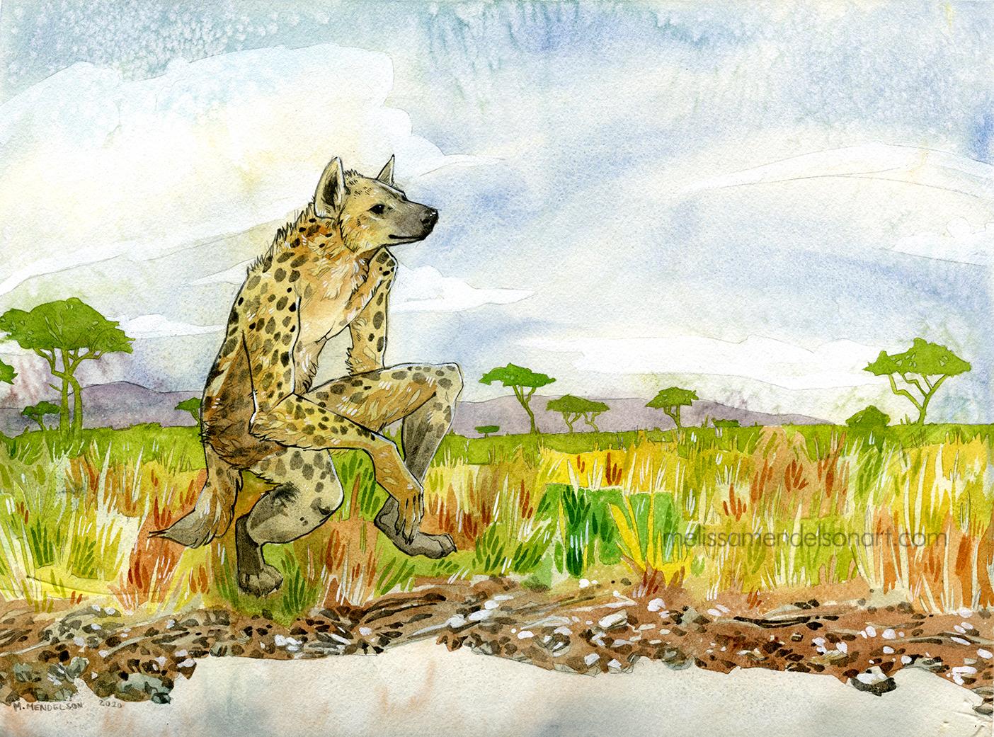 heck hyena small watermark