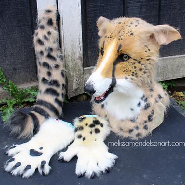cheetah borzoi partial small.jpg