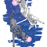 And the Stars Disappeared - 15x22 - serigraphy with gloss line layer+watermark.jpg