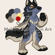 wolfadopt4 by PoodleWise
