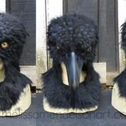 Crow half mask turnaround small.jpg