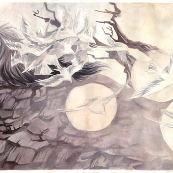 Origins of the Winged Beast small.jpg