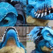 blue t-rex details small.jpg
