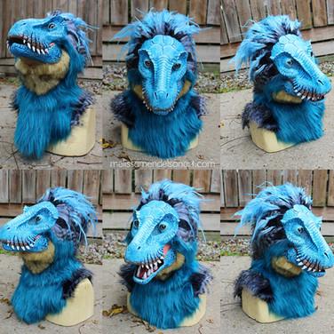 blue t-rex turnaround small.jpg