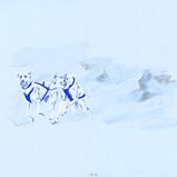 Daydreams 15x22 blue paper small.jpg