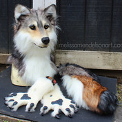 wolf partial small.jpg
