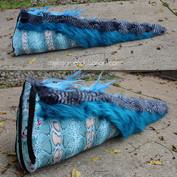 blue t-rex tail small.jpg