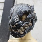 panther 2.jpg