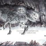 silver spirit+watermark.jpg