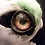 Thumbnail: Realistic Acrylic Eyes for Fursuit Heads