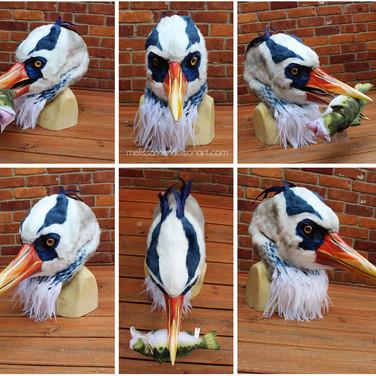 Great Blue Heron turnaround small.jpg