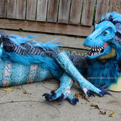 blue t-rex partial small.jpg