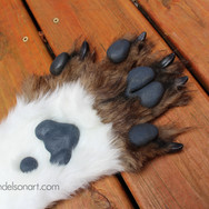 African Wild Dog paw small.jpg