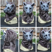 silver and white tiger small.jpg