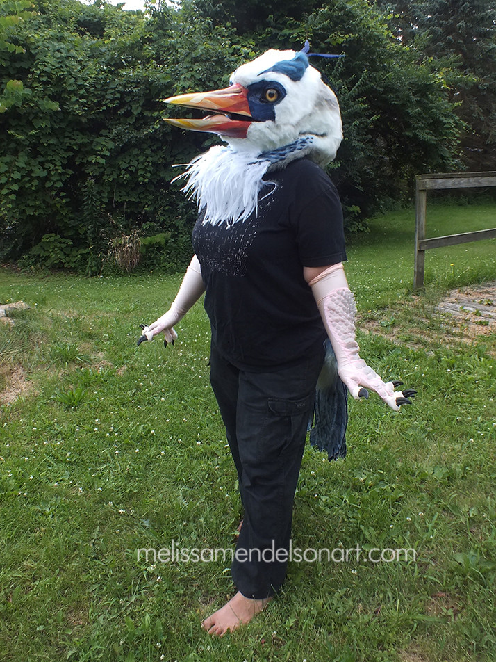 Great Blue Heron photoshoot 2 small.jpg