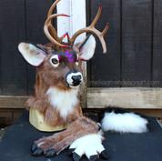 Mule deer partial small.jpg