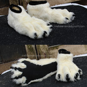 feetpaws collage small.jpg