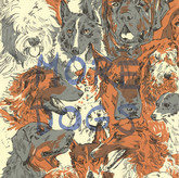 MORE DOGS - 15x22 - serigraphy small.jpg