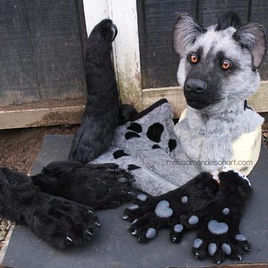 Gray hyena partial small.jpg
