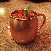moscow mules 800x800.jpg