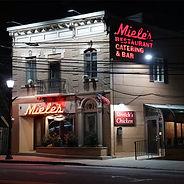 miele's at night 800x800.jpg